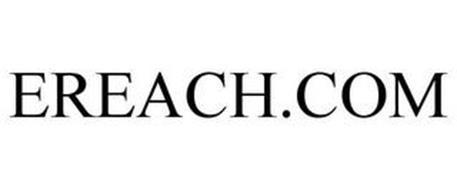 EREACH.COM