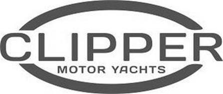 CLIPPER MOTOR YACHTS