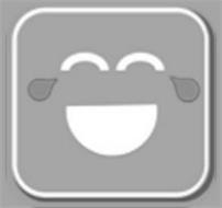 CliqBit, LLC