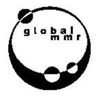 GLOBAL MMR