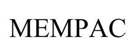 MEMPAC