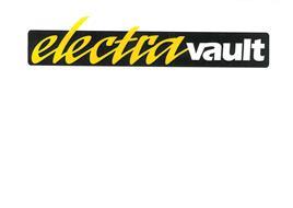 ELECTRAVAULT