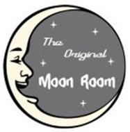 THE ORIGINAL MOON ROOM