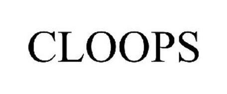 CLOOPS