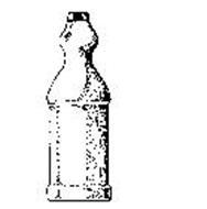 Clorox Company, The