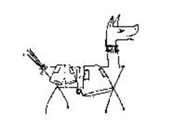 CLOTHES HORSE, THE