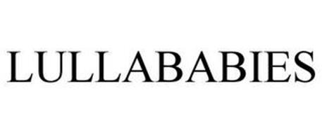 LULLABABIES