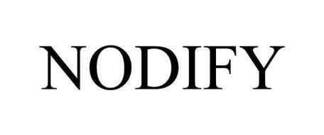 NODIFY