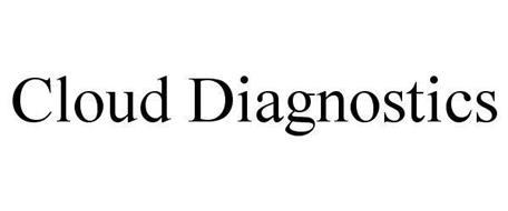 CLOUD DIAGNOSTICS