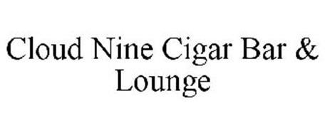 CLOUD NINE CIGAR BAR & LOUNGE