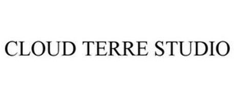 CLOUD TERRE STUDIO