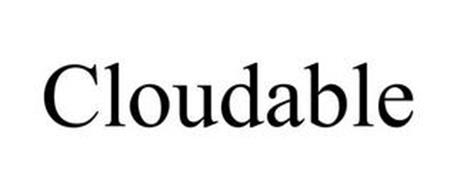 CLOUDABLE