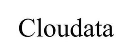 CLOUDATA