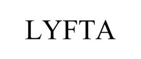 LYFTA