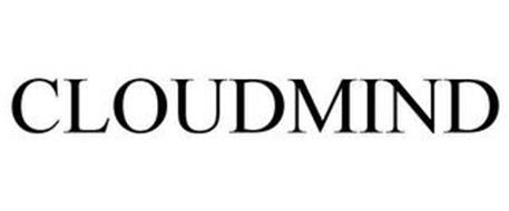 CLOUDMIND