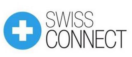 SWISS CONNECT