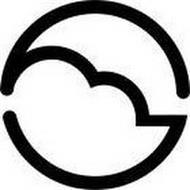 CLOUDCOVER IP, LLC