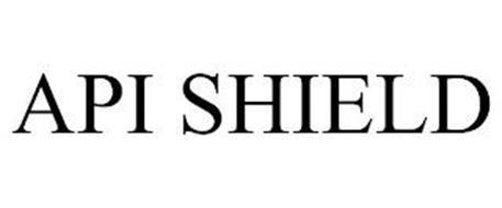 API SHIELD