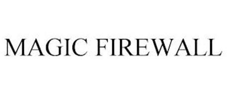 MAGIC FIREWALL
