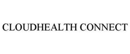 CLOUDHEALTH CONNECT