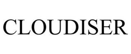 CLOUDISER