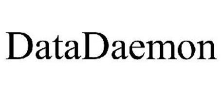 DATADAEMON