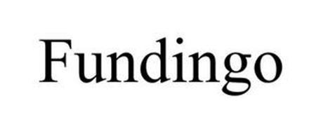 FUNDINGO