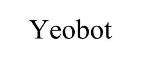 YEOBOT