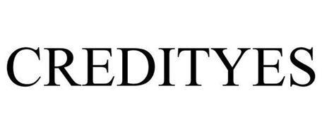 CREDITYES