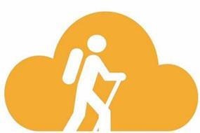 CloudTrek Pty Ltd
