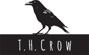 T.H. CROW