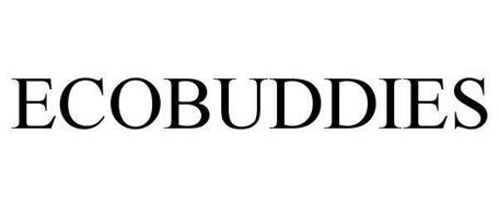 ECOBUDDIES
