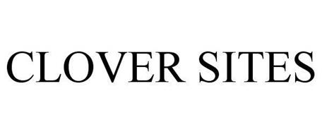CLOVER SITES