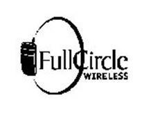 FULLCIRCLE WIRELESS