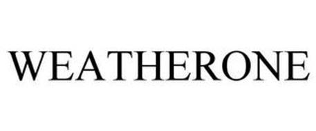 WEATHERONE