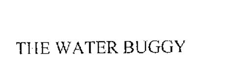 THE WATER BUGGY