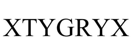 XTYGRYX