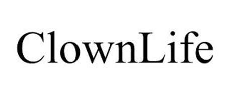 CLOWNLIFE