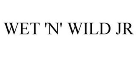 WET 'N' WILD JR