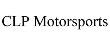 CLP MOTORSPORTS