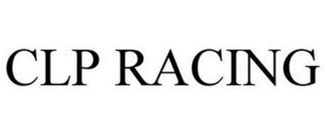 CLP RACING