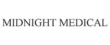 MIDNIGHT MEDICAL