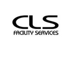 CLS FACILITY SERVICES