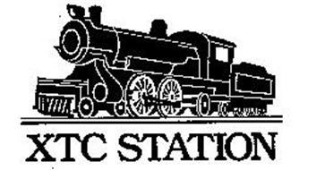 XTC STATION