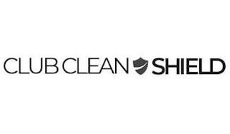 CLUB CLEAN SHIELD