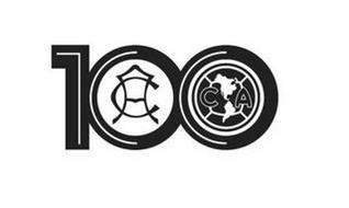 100 CA CA
