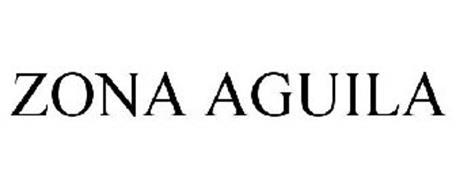ZONA AGUILA