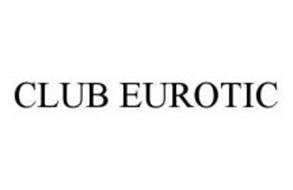 CLUB EUROTIC