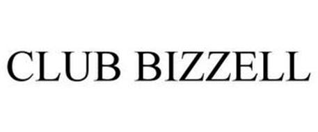 CLUB BIZZELL