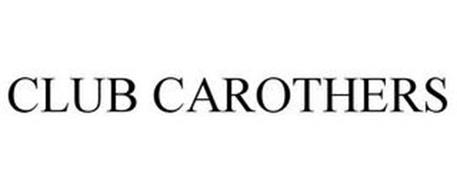 CLUB CAROTHERS